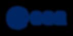 csm_42_digital_logo_dark_blue_HI_e9044e5