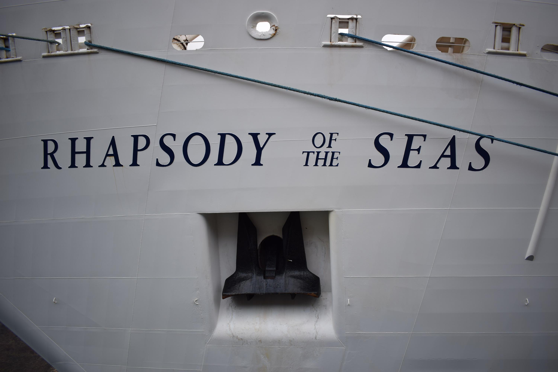 33RHAPSODY_OF_THE_SEAS_9116864_©Jorge_L