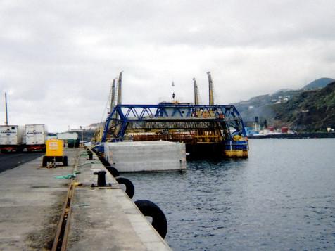 ACS 1 ©Jorge L. Henríquez Hernández. Febrero 2008 (1).jpg