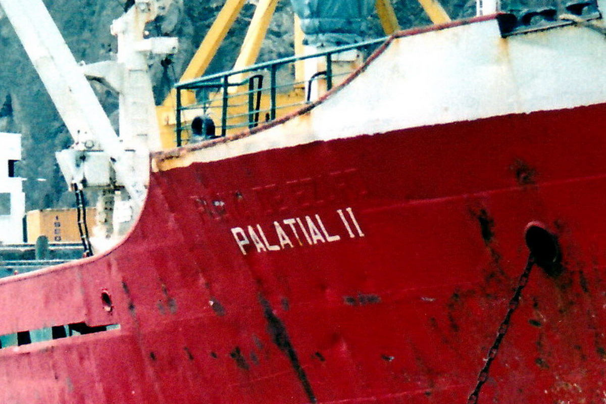 PALATIAL_II_5414244_©Noray_(3)