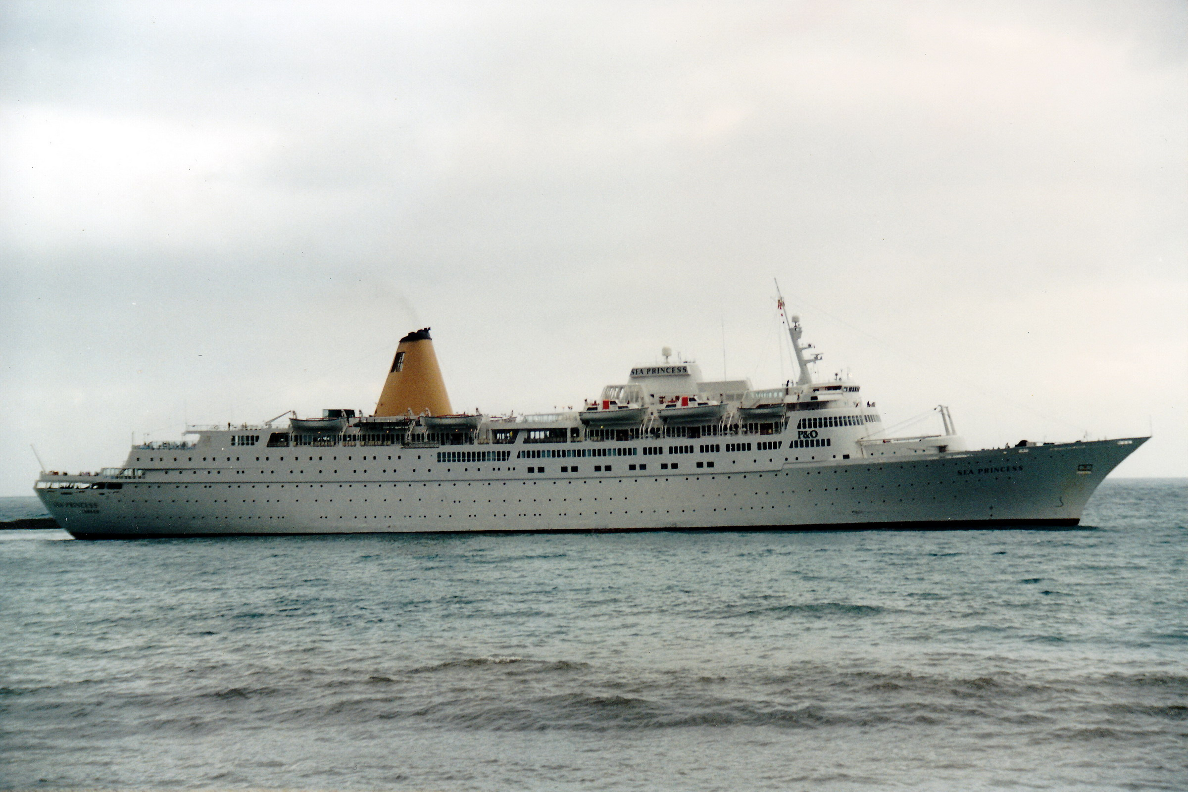 05SEA_PRINCESS_6512354_©Noray_(5)