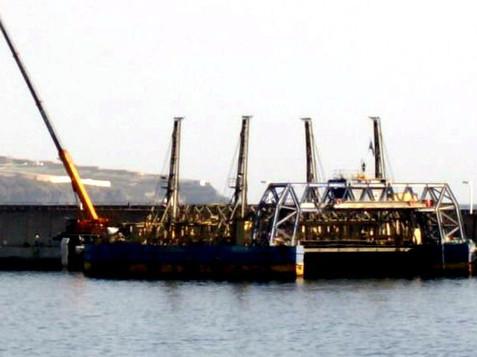 ACS 1 ©Jorge L. Henríquez Hernández. Febrero 2008 (3).jpg