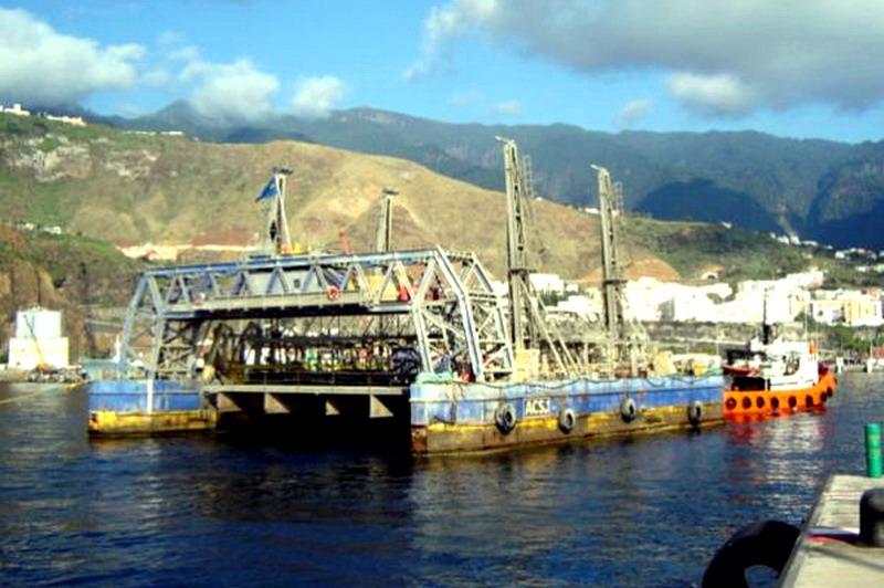 ACS_1_©Puertos_de_Tenerife_(1)