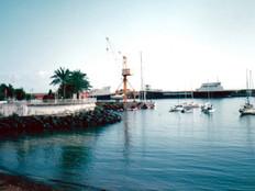 CALA SALADA O FUSTAN Historia de La Palma.jpg