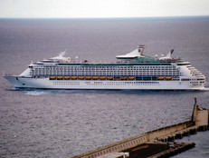 12VOYAGER_OF_THE_SEAS_9161716_©Noray_(5)