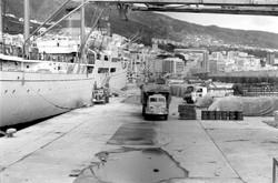CIUDAD_DE_PAMPLONA_6400458_©Historia_de_La_Palma_(Facebook)_1970