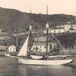 BENAHOARE Fuente Historia de La Palma (Facebook) (2)