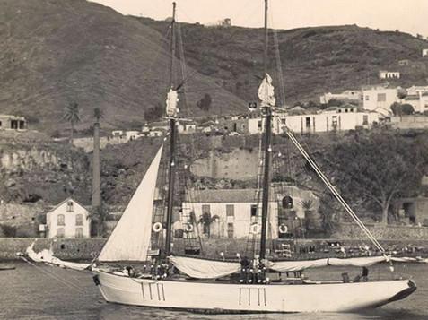 BENAHOARE Fuente Historia de La Palma (Facebook) (2).jpg