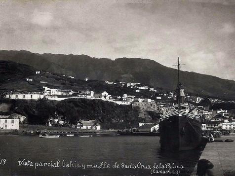 LEÓN_Y_CASTILLO_5206439._Fuente_Historia