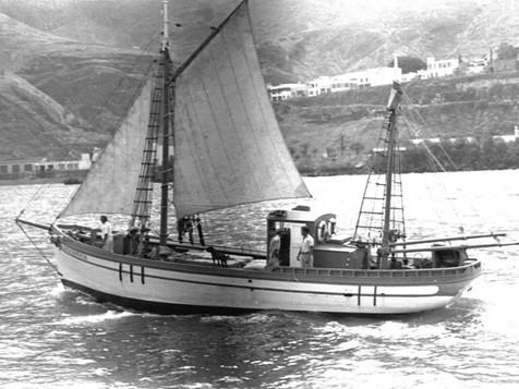 JOVEN GENOVEVA  Fuente Historia de La Pa