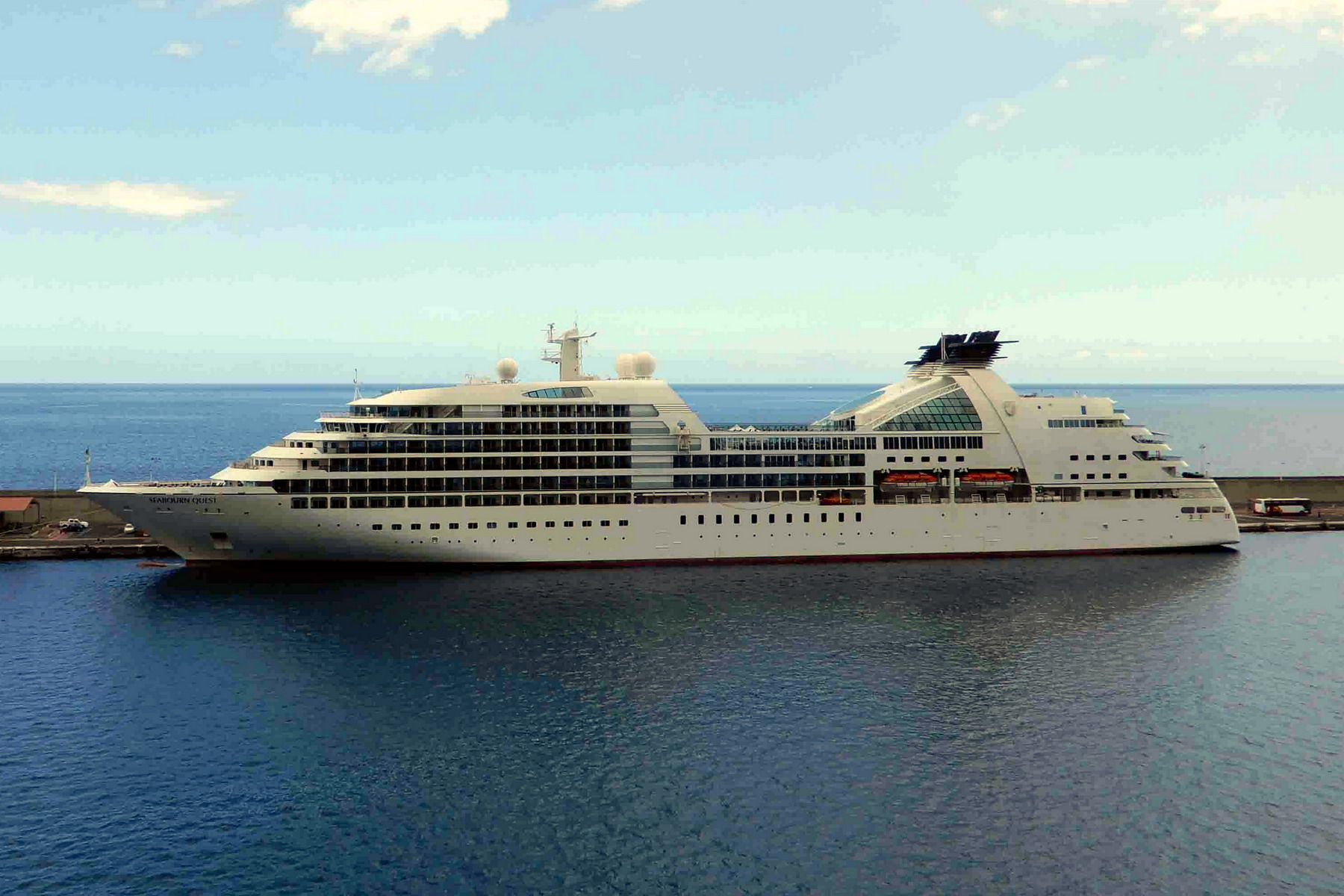 19SEABOURN_QUEST_9483126_©Dirk_Septer