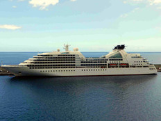 19SEABOURN_QUEST_9483126_©Dirk_Septer._2