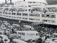 03BEGOÑA_Fuente_Historia_de_La_Palma_(Facebook)._28_de_mayo_de_1970_(3).jpg