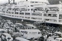 03BEGOÑA_Fuente_Historia_de_La_Palma_(Facebook)._28_de_mayo_de_1970_(3)