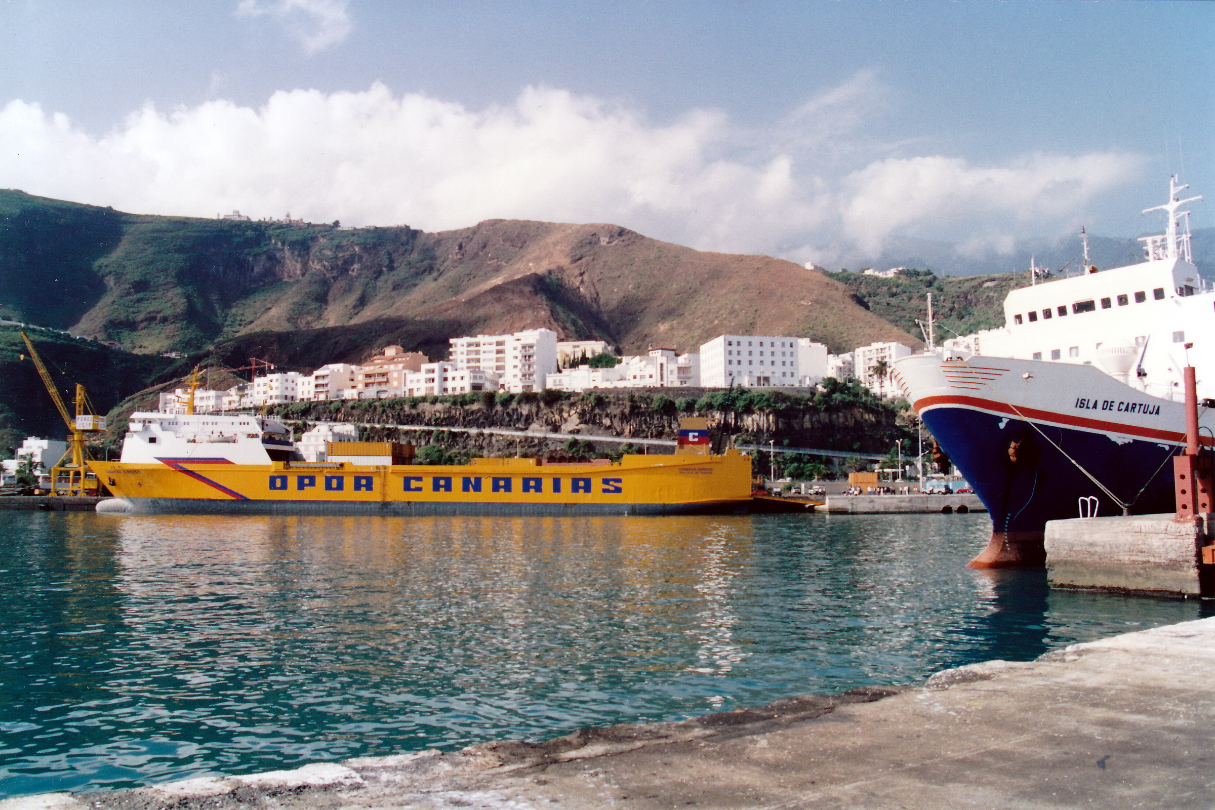CANARIAS_EXPRESS_8207381_©Noray_(3)