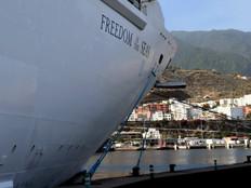 FREEDOM_OF_THE_SEAS_9304033_©Jorge_L._He
