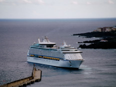 10VOYAGER_OF_THE_SEAS_9161716_©Noray_(1)
