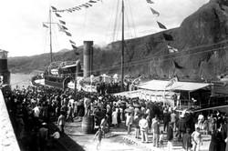 CIUDAD DE MELILLA 5602974 Fuente Historia de La Palma (Facebook) (5)