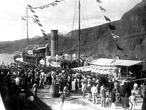 CIUDAD DE MELILLA 5602974 Fuente Historia de La Palma (Facebook) (5).jpg