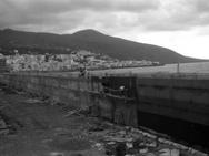 00Fuente Historia de La Palma (Facebook).jpg