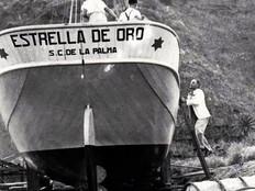 04ESTRELLA DE ORO  Fuente Historia de La Palma (Facebook.jpg