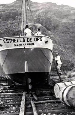 04ESTRELLA DE ORO  Fuente Historia de La Palma (Facebook