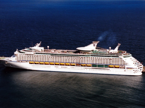 07VOYAGER_OF_THE_SEAS_9161716_©Noray_(7)