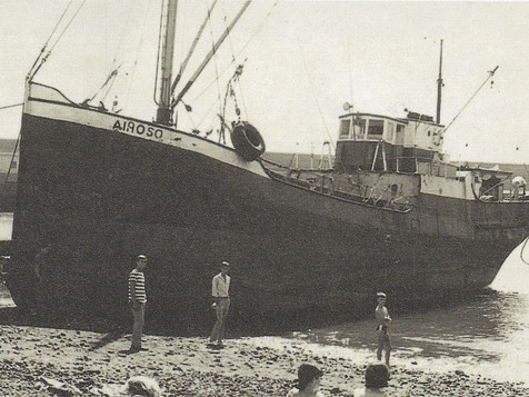 AIROSO Archivo J. Casamajor.jpg