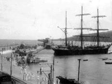 GALATEA. Fuente Historia de La Palma (Facebook) (2).jpg
