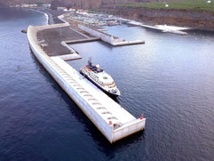 Fuente Canary Ports.jpg