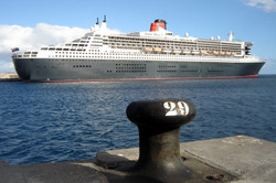 QUEEN_MARY_2__9241061_©Francisco_J
