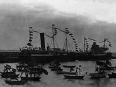 ATLANTE 1104246 y VIERA Y CLAVIJO 1922. Fuente Historia de La Palma (Facebook).jpg