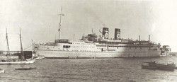 ARANDORA STAR Archivo J. Casamajor