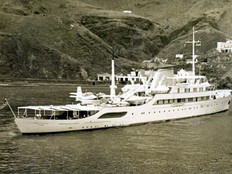 CHRISTINA_año_1959._Historia_La_Palma__(1).jpg
