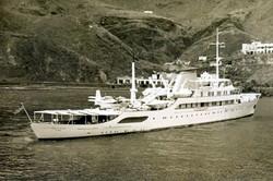 CHRISTINA_año_1959._Historia_La_Palma__(1)