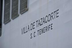 21VILLA DE TAZACORTE 9399325 ©Jorge L
