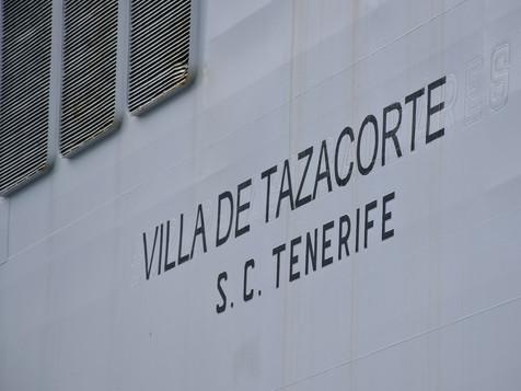 21VILLA DE TAZACORTE 9399325 ©Jorge L. H