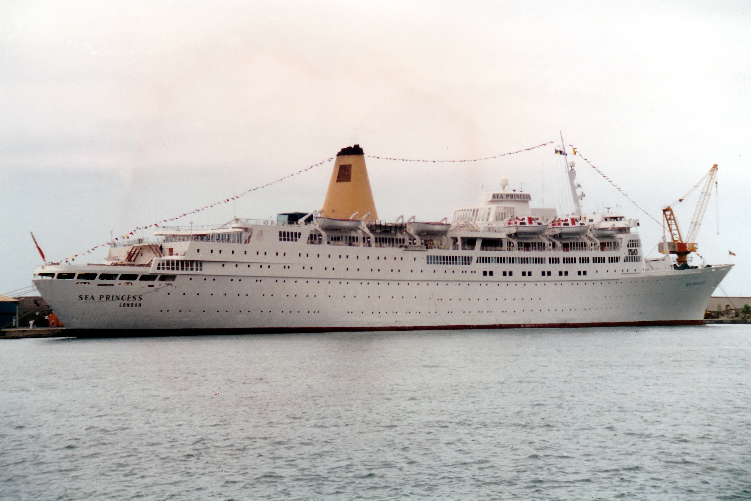 02SEA_PRINCESS_6512354_©Noray_(4)