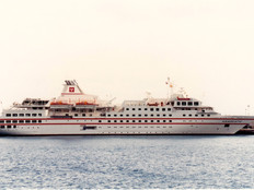03HANSEATIC_9000168_©Noray._24_abril_200