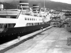 VENUS 1964 Historia de La Palma (Faceboo