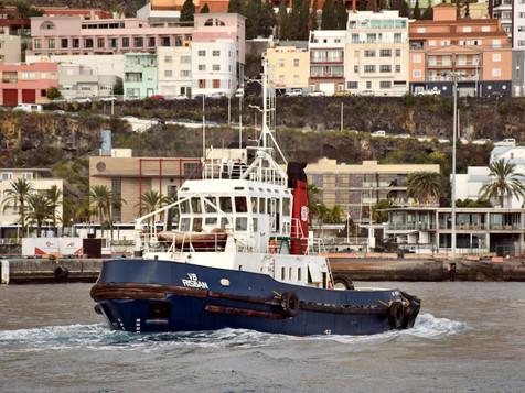 26VB RISBAN 8718768 ©Jorge L. Henríquez