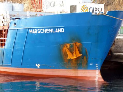 MARSCHENLAND_8415184_©Jorge_L._Henríquez