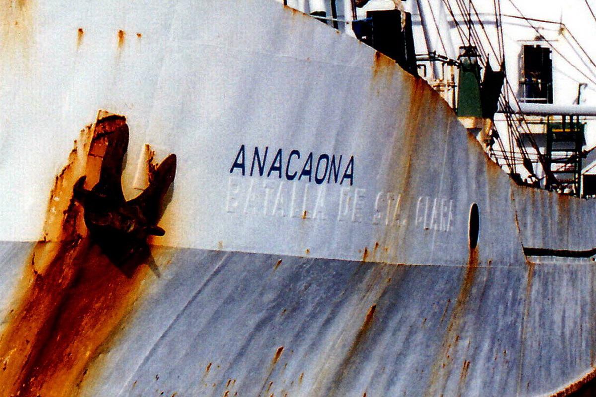 ANACAONA__7420766_©Noray._7_diciembre_2001_(4)