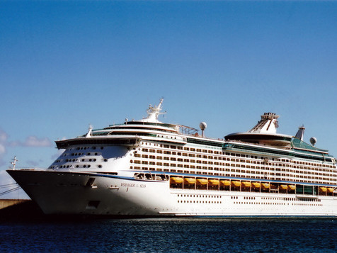 04VOYAGER_OF_THE_SEAS_9161716_©Noray_(8)