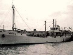 SANCHO II  5310589. Fuente Historia de L