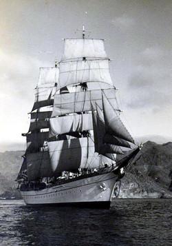 HORST WESSEL Fuente Historia de La Palma