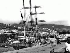 GALATEA. Fuente Historia de La Palma (Facebook) (1).jpg