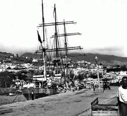 GALATEA. Fuente Historia de La Palma (Facebook) (1)