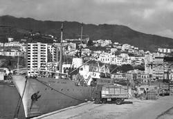 CIUDAD DE TERUEL 5074745 Fuente Historia de La Palma (Facebook) (2)
