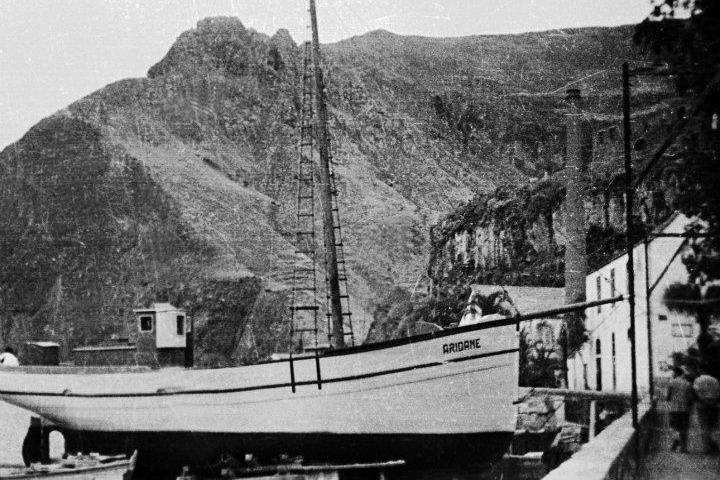 ARIDANE Fuente Historia de La Palma (Facebook)_edited